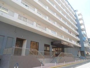 /es-ar/hotel-fontana-plaza/hotel/torrevieja-es.html?asq=jGXBHFvRg5Z51Emf%2fbXG4w%3d%3d