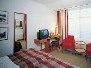/lt-lt/scandic-simonkentta/hotel/helsinki-fi.html?asq=jGXBHFvRg5Z51Emf%2fbXG4w%3d%3d