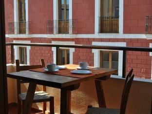 /da-dk/apartamentos-ripoll-ibiza/hotel/ibiza-es.html?asq=jGXBHFvRg5Z51Emf%2fbXG4w%3d%3d