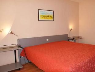 /en-sg/atm-center-hotel/hotel/sofia-bg.html?asq=jGXBHFvRg5Z51Emf%2fbXG4w%3d%3d
