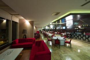 /ko-kr/qafqaz-point-boutique-hotel/hotel/baku-az.html?asq=jGXBHFvRg5Z51Emf%2fbXG4w%3d%3d