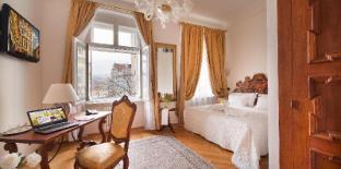 /bg-bg/charles-bridge-palace-hotel/hotel/prague-cz.html?asq=jGXBHFvRg5Z51Emf%2fbXG4w%3d%3d