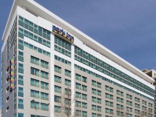 /ko-kr/park-inn-by-radisson-azerbaijan-baku-hotel/hotel/baku-az.html?asq=jGXBHFvRg5Z51Emf%2fbXG4w%3d%3d