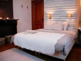 /bg-bg/b-b-bel-natura-couette-et-cafe/hotel/stavelot-be.html?asq=jGXBHFvRg5Z51Emf%2fbXG4w%3d%3d
