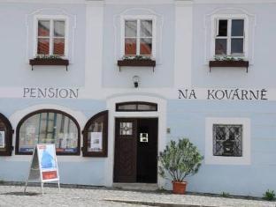 /ca-es/pension-na-kovarne/hotel/cesky-krumlov-cz.html?asq=jGXBHFvRg5Z51Emf%2fbXG4w%3d%3d