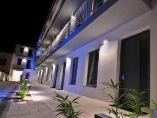 /el-gr/old-town-hotel/hotel/brno-cz.html?asq=jGXBHFvRg5Z51Emf%2fbXG4w%3d%3d