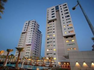 /pt-br/olympic-residence-deluxe-apartments/hotel/limassol-cy.html?asq=jGXBHFvRg5Z51Emf%2fbXG4w%3d%3d