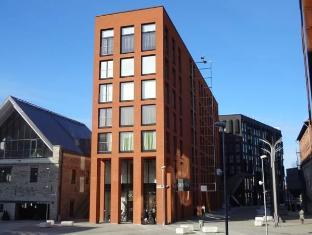/ro-ro/city-heart-apartments-rotermanni-kvartal/hotel/tallinn-ee.html?asq=jGXBHFvRg5Z51Emf%2fbXG4w%3d%3d