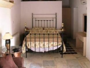 /bg-bg/kalogirou-house/hotel/tochni-cy.html?asq=jGXBHFvRg5Z51Emf%2fbXG4w%3d%3d