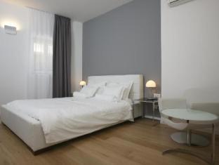 /pt-br/divota-apartment-hotel/hotel/split-hr.html?asq=jGXBHFvRg5Z51Emf%2fbXG4w%3d%3d
