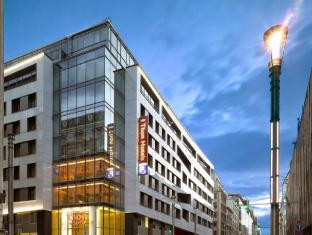 /bg-bg/thon-hotel-eu/hotel/brussels-be.html?asq=jGXBHFvRg5Z51Emf%2fbXG4w%3d%3d