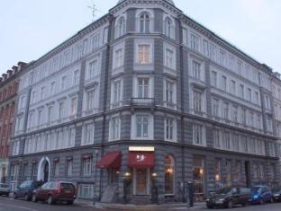 /it-it/hostel-jorgensen/hotel/copenhagen-dk.html?asq=jGXBHFvRg5Z51Emf%2fbXG4w%3d%3d