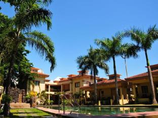 /ca-es/oasis-country-resort/hotel/la-union-ph.html?asq=jGXBHFvRg5Z51Emf%2fbXG4w%3d%3d