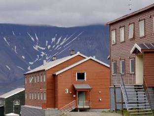/de-de/coal-miners-cabins/hotel/longyearbyen-no.html?asq=jGXBHFvRg5Z51Emf%2fbXG4w%3d%3d