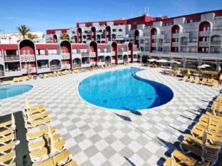 /ar-ae/oura-praia-hotel/hotel/albufeira-pt.html?asq=jGXBHFvRg5Z51Emf%2fbXG4w%3d%3d