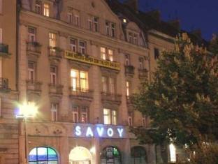 /ca-es/savoy-wroclaw/hotel/wroclaw-pl.html?asq=jGXBHFvRg5Z51Emf%2fbXG4w%3d%3d