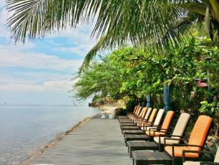 /ar-ae/planet-dive/hotel/batangas-ph.html?asq=jGXBHFvRg5Z51Emf%2fbXG4w%3d%3d