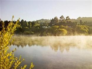 /de-de/lake-house/hotel/daylesford-and-macedon-ranges-au.html?asq=jGXBHFvRg5Z51Emf%2fbXG4w%3d%3d