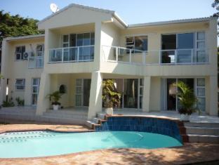 Ridgesea Guest House