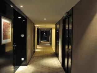 /de-de/taizhou-yaoda-international-hotel/hotel/taizhou-zhejiang-cn.html?asq=jGXBHFvRg5Z51Emf%2fbXG4w%3d%3d