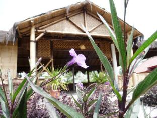 /cs-cz/pondok-bamboo-sendangsari/hotel/banjarnegara-id.html?asq=jGXBHFvRg5Z51Emf%2fbXG4w%3d%3d