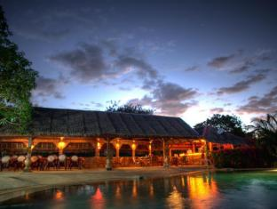 /nl-nl/kalipayan-beach-resort-atlantis-dive-center/hotel/bohol-ph.html?asq=jGXBHFvRg5Z51Emf%2fbXG4w%3d%3d