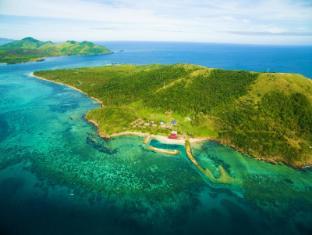 /ca-es/coralview-island-resort/hotel/yasawa-islands-fj.html?asq=jGXBHFvRg5Z51Emf%2fbXG4w%3d%3d
