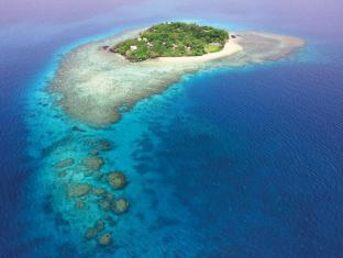 /bg-bg/royal-davui-island-resort/hotel/beqa-island-fj.html?asq=jGXBHFvRg5Z51Emf%2fbXG4w%3d%3d