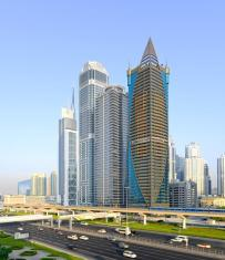 /ms-my/city-premiere-hotel-apartments/hotel/dubai-ae.html?asq=jGXBHFvRg5Z51Emf%2fbXG4w%3d%3d