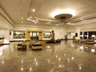 /da-dk/hotel-green-park-visakhapatnam/hotel/visakhapatnam-in.html?asq=jGXBHFvRg5Z51Emf%2fbXG4w%3d%3d