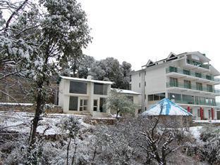 /bg-bg/fernhill-resort-chail/hotel/shimla-in.html?asq=jGXBHFvRg5Z51Emf%2fbXG4w%3d%3d