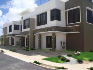 /nb-no/tumon-bel-air-serviced-residence/hotel/guam-gu.html?asq=jGXBHFvRg5Z51Emf%2fbXG4w%3d%3d