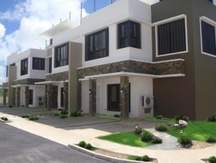 /ar-ae/tumon-bel-air-serviced-residence/hotel/guam-gu.html?asq=jGXBHFvRg5Z51Emf%2fbXG4w%3d%3d