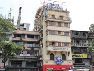 Hotel City Palace- Mumbai
