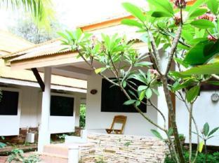 Pakmeng Resort