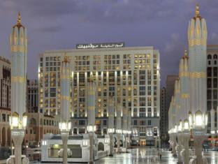 /ar-ae/anwar-al-madinah-movenpick-hotel/hotel/medina-sa.html?asq=jGXBHFvRg5Z51Emf%2fbXG4w%3d%3d