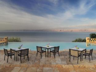 /cs-cz/movenpick-resort-spa-dead-sea/hotel/dead-sea-jo.html?asq=jGXBHFvRg5Z51Emf%2fbXG4w%3d%3d