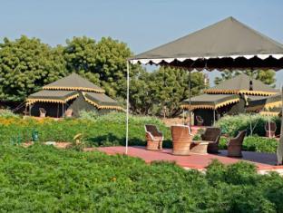 /da-dk/orchard-hospitality-pvt-ltd/hotel/pushkar-in.html?asq=jGXBHFvRg5Z51Emf%2fbXG4w%3d%3d