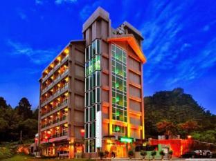 /de-de/shante-hotel-shitou/hotel/nantou-tw.html?asq=jGXBHFvRg5Z51Emf%2fbXG4w%3d%3d