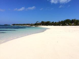 /ca-es/viwa-island-resort-fiji/hotel/yasawa-islands-fj.html?asq=jGXBHFvRg5Z51Emf%2fbXG4w%3d%3d