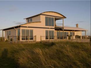 /ar-ae/wytonia-beachfront-accommodation/hotel/port-fairy-au.html?asq=jGXBHFvRg5Z51Emf%2fbXG4w%3d%3d