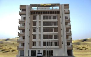 /ca-es/muscat-dunes-hotel/hotel/muscat-om.html?asq=jGXBHFvRg5Z51Emf%2fbXG4w%3d%3d