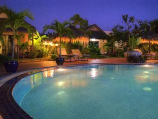 /bg-bg/the-secret-garden-at-otres-beach-hotel/hotel/sihanoukville-kh.html?asq=jGXBHFvRg5Z51Emf%2fbXG4w%3d%3d
