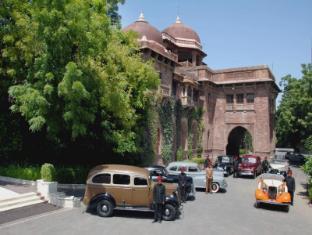 /ca-es/the-ajit-bhawan-a-palace-resort/hotel/jodhpur-in.html?asq=jGXBHFvRg5Z51Emf%2fbXG4w%3d%3d