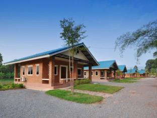 /ar-ae/i-din-lake-view-resort/hotel/nakhon-nayok-th.html?asq=jGXBHFvRg5Z51Emf%2fbXG4w%3d%3d