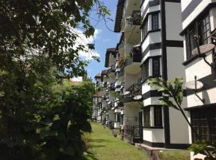 /ca-es/khor-s-apartment-greenhill-resort/hotel/cameron-highlands-my.html?asq=jGXBHFvRg5Z51Emf%2fbXG4w%3d%3d