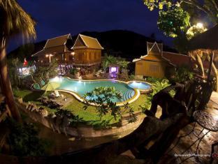 /bg-bg/palm-house-boutique-and-spa/hotel/kep-kh.html?asq=jGXBHFvRg5Z51Emf%2fbXG4w%3d%3d
