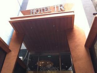 Hotel JR