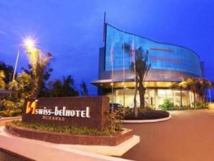 /ar-ae/swiss-belhotel-merauke/hotel/merauke-id.html?asq=jGXBHFvRg5Z51Emf%2fbXG4w%3d%3d