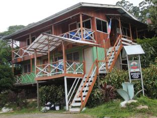 /cs-cz/walai-tokou-homestay-asmiah/hotel/kinabalu-national-park-my.html?asq=jGXBHFvRg5Z51Emf%2fbXG4w%3d%3d